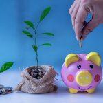 Luptă pentru pensia ta și gândește-te la viitorul tău !
