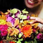 O florărie online înţelege importanţa florilor