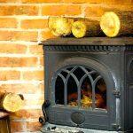 5 sfaturi pentru achizitionarea unui boiler electric