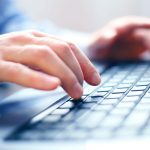 Cum prelungești un domeniu web?