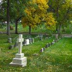 Cat de interesati sunteti de acele servicii funerare din Bucuresti?