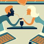 7 mituri despre căutarea perechii pe Internet cărora nu ar trebui să le acordați atenție