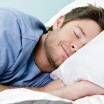Oferă-ţi un somn liniștit și bucură-te de o viaţă sănătoasă