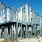 Case Mexi – alegerea ta în case pe structură metalică