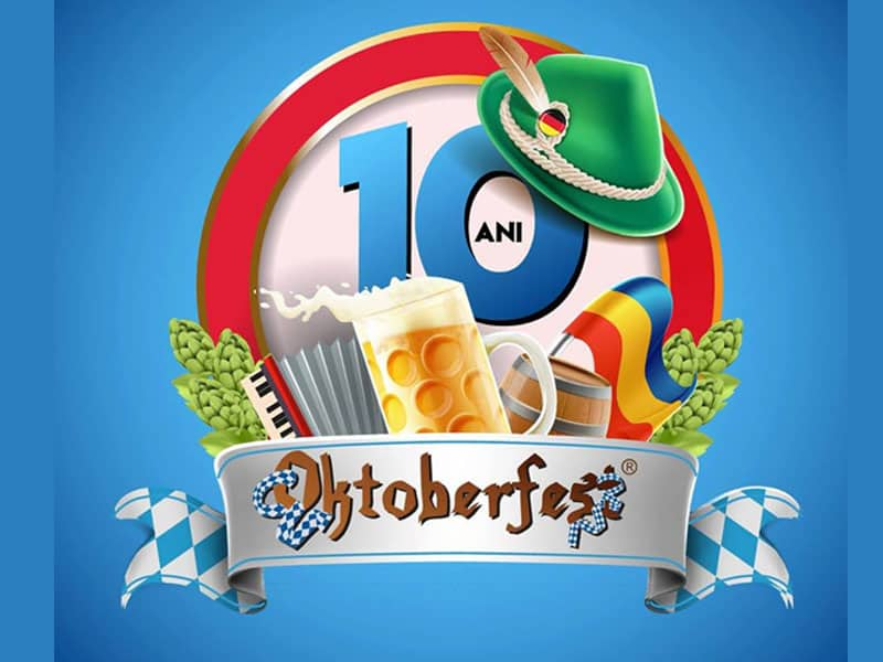 Oktoberfest-in-Est