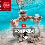 Votează Liviu Boca pentru Next Big Vlogger
