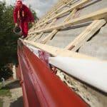 Ludwk Profil, alegerea ta în materiale de acoperişuri şi nu numai