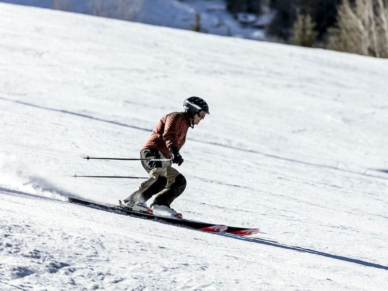 Costum-Ski-pentru-Barbati
