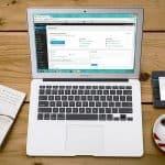 Îți construiești propriul site sau angajezi un profesionist? – Avantaje și dezavantaje