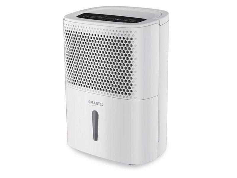 Dezumidificator-de-camera-Turbionaire-Smart