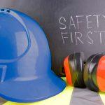 Erius M&C, calitate superioară pentru echipamente de protecția muncii