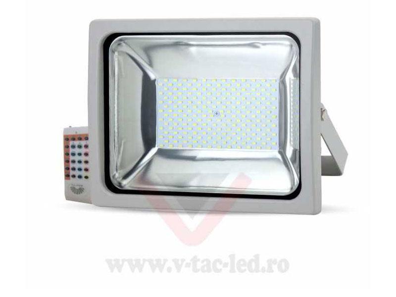 Proiectoare-LED