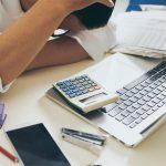 Vrei sa faci economie in luna februarie la cheltuielile casei? Iata cum!