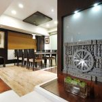 Schimbă aspectul casei tale decorând-o corespunzător