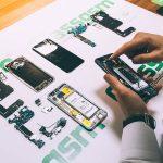 Aspecte de avut în vedere la alegerea firmei de service GSM în Suceava