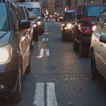 STUDIU: Cele mai rezistente autoturisme in care investesc Europenii