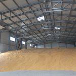 Avantajele halelor agricole – Frisomat