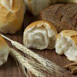 Ce este maiaua si cum imbunatateste aceasta gustul painii?