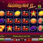 Trăiește suspansul jocurilor de casino online gratuite