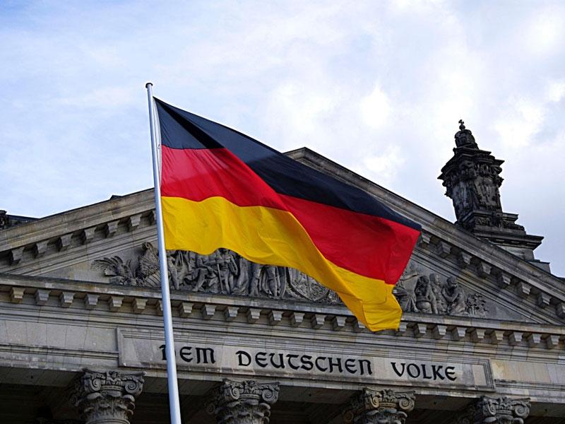 Tabara-internationala-de-limba-germana