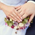 5 AVANTAJE ale casatoriei pentru tinerii din ziua de astazi