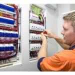 Proiectele electrice sunt în siguranță cu Electrotehnics.ro