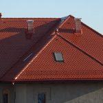Soluții complete pentru acoperișuri de la AcoperisulDeTigla.ro