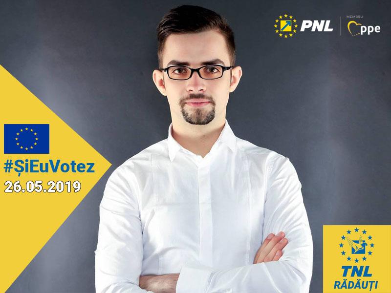 Andrei-Cenusa-voteaza-pe-26-Mai-2019