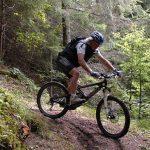 Magazinul cu cele mai bune biciclete MTB la cel mai bun pret din Romania