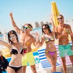 Vacanta pe bani putini in Sunny Beach