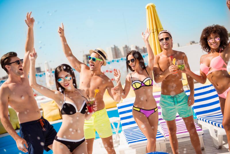 oferte-cazare-sunny-beach