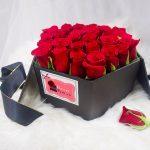 FlowerPack.ro, un partener de nădejde pentru orice florărie