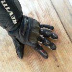 Mănuși de protecție rezistente în orice condiții de muncă