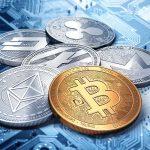 Care sunt cele mai importante criptomonede si de unde pot cumpara criptomonede si bitcoin?