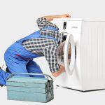 Atelierul LA FIX – Reparații mașini de spălat la domiciliul clientului