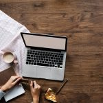 Dăm START la SuperBlog 2019