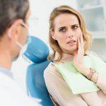 Cand este necesara o extractie dentara si cum decurge aceasta?