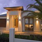 Cum alegi cele mai bune corpuri de iluminat exterior pentru curtea ta?