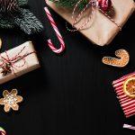 Idei de cadouri de Craciun pentru angajati si parteneri