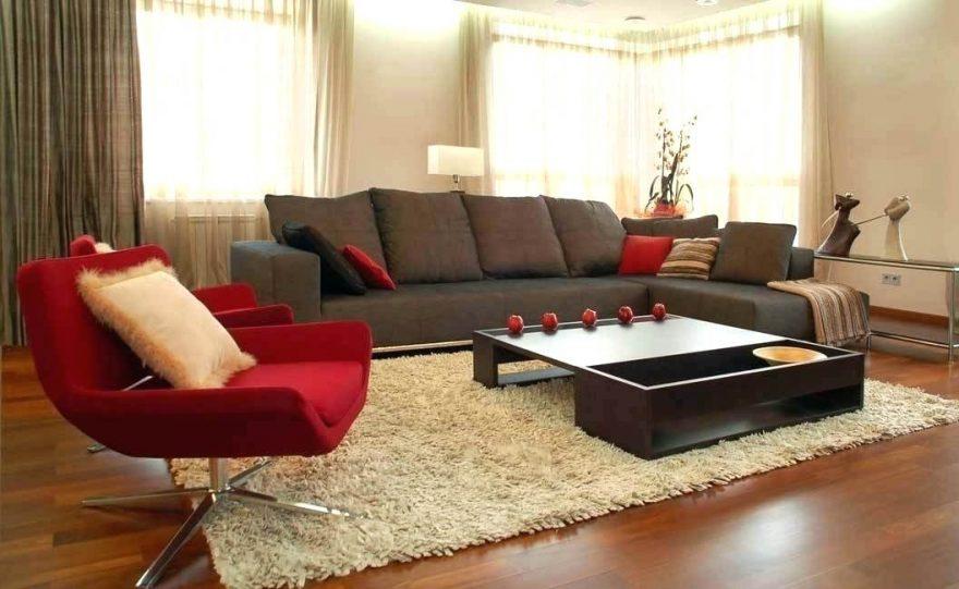 cum-sa-alegi-corect-covorul-pentru-living