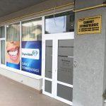 Crystaldent – Implanturi dentare de ultimă oră în Suceava