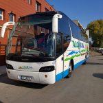 Best Ellit Tour – Transport de colete în sistem door-to-door