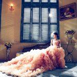 Ce rochie ti se potriveste?