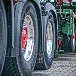 Leasing operational pentru firmele de transport!
