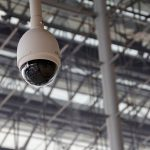Sisteme de supraveghere video turbo hd pentru siguranta copiilor
