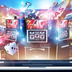 Sfaturi și strategii pentru a câștiga la sloturi