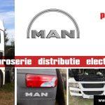 Profită de avantajele oferite de piesele pentru camioane provenite din dezmembrări