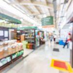 De ce supermarketul din cartierul tău are nevoie de autorizație de mediu?  Ce obligații de mediu au retailerii