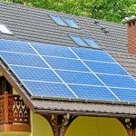 Economiseste bani in perioada de criza cu panouri fotovoltaice