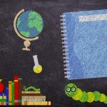 Manuale complexe dedicate unui studiu eficient al chimiei de clasa a X-a